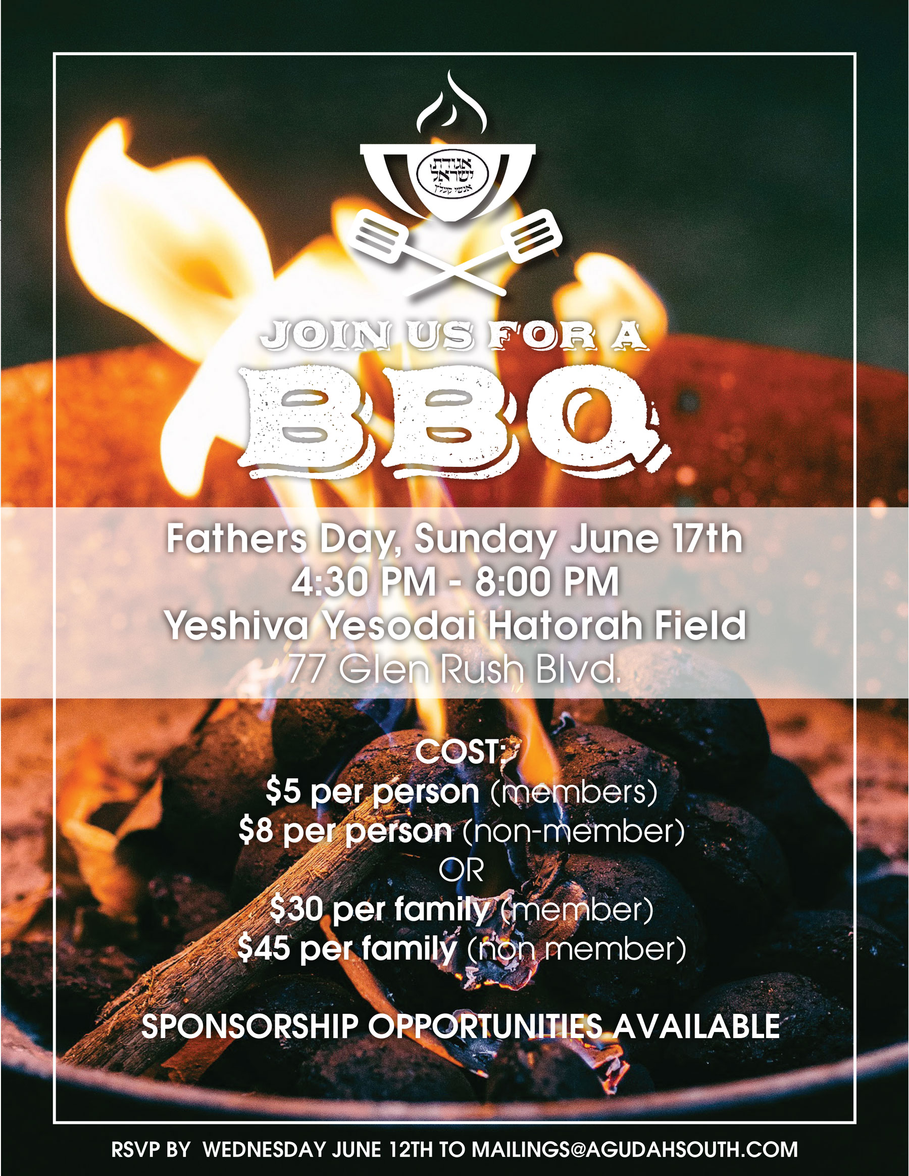 ASouth_BBQflyer